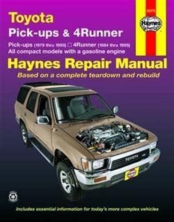 28 haynes 24066 repair manual 2003 gmc sierra ebook haynes repair manual for chevy silverado and gmc sierra 1999 thru 2006 gasoline engine models