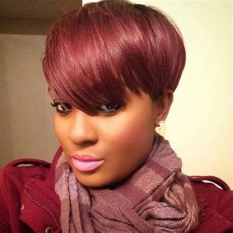 quick weave for fat faces best 25 27 piece hairstyles ideas on pinterest