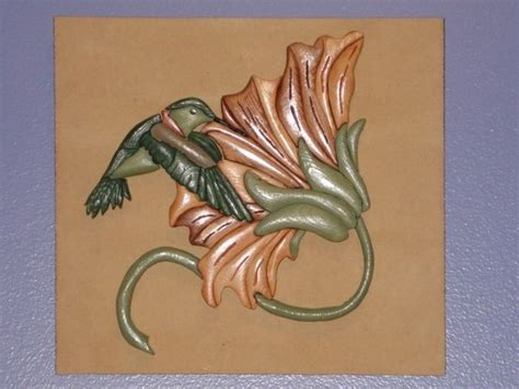 hummingbird woodworks 1000 images about scrolling with intarsia wood on