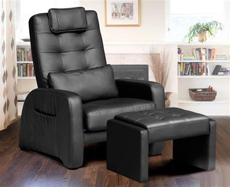 massage couch foot reflexology foot reflexology sofa recliner upper