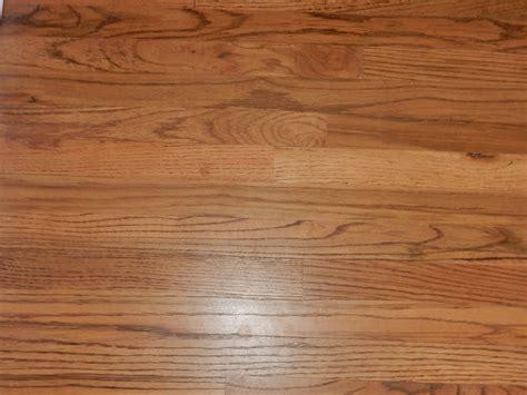 Prefinished Hardwood Flooring Vs Unfinished Unfinished Hardwood Flooring Cost Gurus Floor