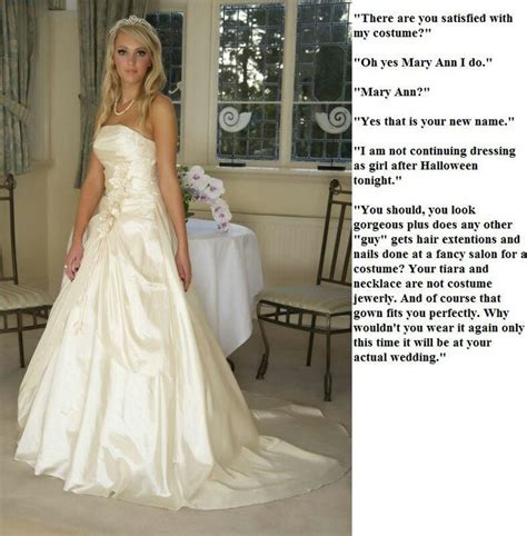 men locked in a dress captions 30 best getting married images on pinterest bridal