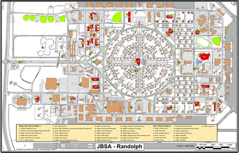 lackland afb map map of lackland afb dorms pictures to pin on pinsdaddy