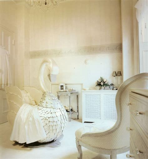 swan bed 17 best images about swan bed on pinterest swan lake