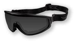 Kacamata Frem Model Sport 1 wiley x cqc central optical