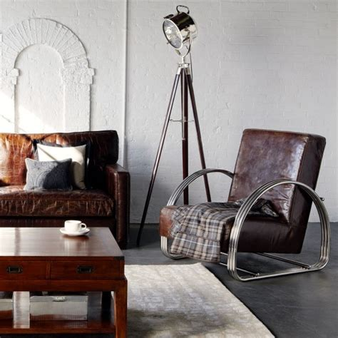 masculine home decor how to balance your masculine and feminine decor
