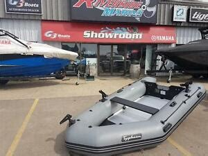 zodiac boats for sale kijiji zodiac boats watercrafts for sale in alberta