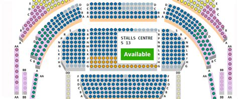 House Plan With Guest House booking information the orchard theatre dartford
