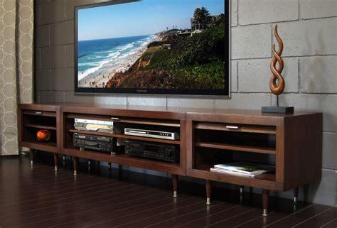 entertainment furniture modern mid century modern entertainment center retro furniture