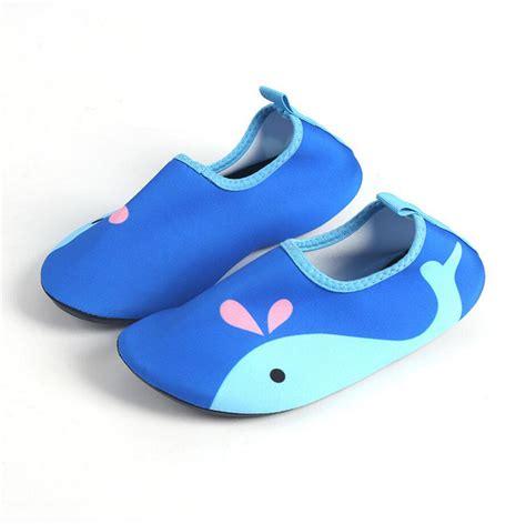 lightweight slippers kashiluo new comfort children shoes lightweight