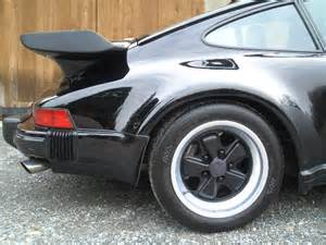 Fuchs Wheels Porsche Wednesday Wheels From Porsche German Cars