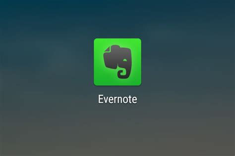 evernote apk file evernote ceo defends its new machine learning privacy polices free apk androidapps4free