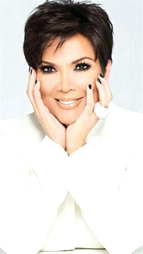 kris jenner tattoo kris jenner hairstyle hair ayrshirearts