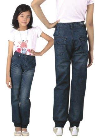 Celana Branded Anak 1 model celana terbaru untuk anak anak danitailor