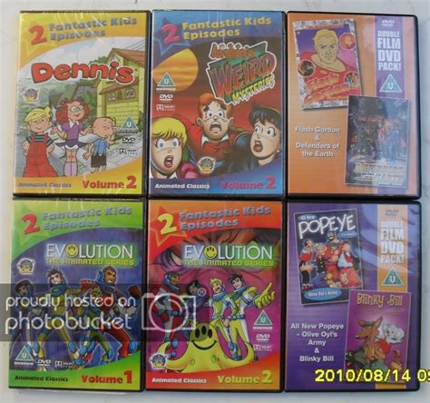 Jaket Bb Redmove By Fidhe Shop wholesale dvd pc lot set ebay