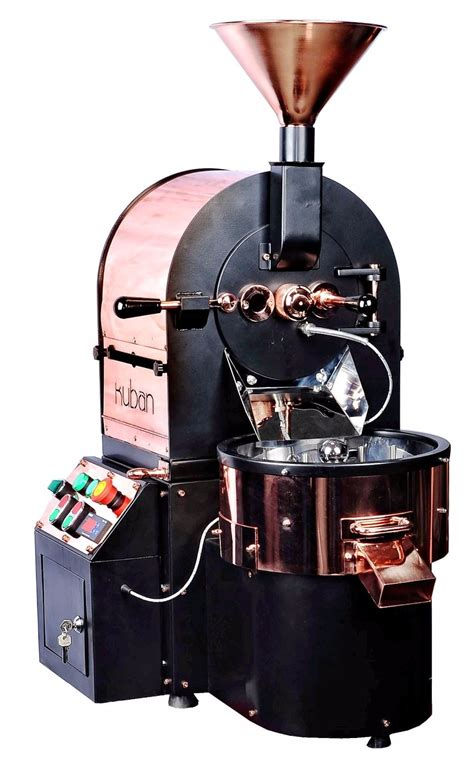 Coffee Roaster commercial coffee shop roaster small coffee roasting