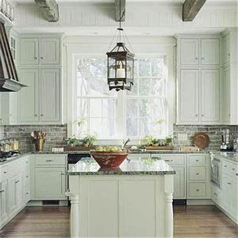 country kitchen like the light brick back splash c b i d home decor and design home decor white kitchens