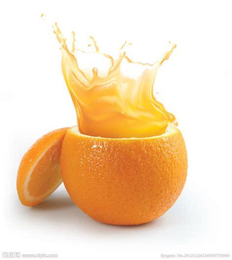 m fruit srl 动感橙汁设计图 水果 生物世界 设计图库 昵图网nipic