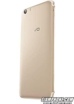 Lcd Vivo Y69 vivo y69 สมาร ทโฟนรองร บ 2 ซ มการ ด หน าจอ 5 5 น ว สยามโฟน คอม
