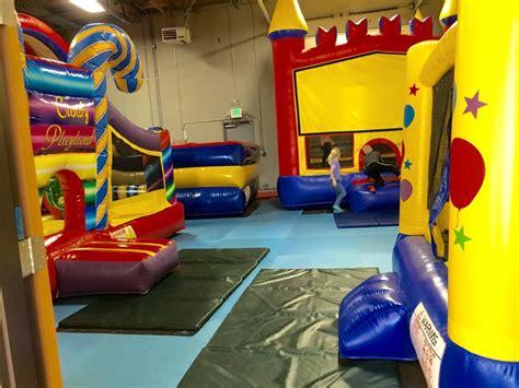 bounce house tacoma bounce e house photos indoor party jump play center tacoma wa bounce e house
