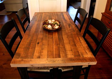 butcher block kitchen table 15 diy butcher block projects lovely spaces