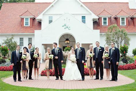 Wedding Planner Omaha by Omaha Wedding Stately Elegance Omaha Weddings Omaha