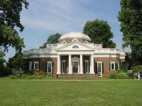 the muppets take monticello for the aspiring architect