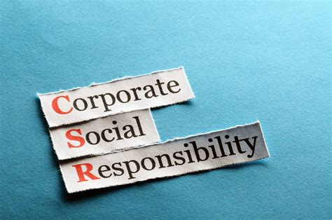 Social Responsibility In Business Boston Mba by Harvard Business School To Host Program On Corporate