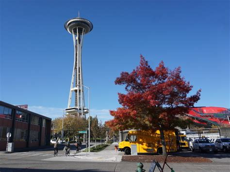 how tall are street exle space needle how tall is it adafruit