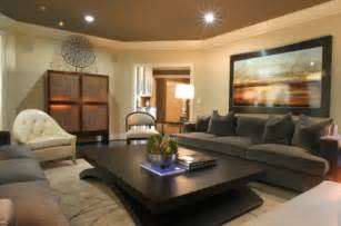 Living Room Ceiling Designer Tips For Spaces With Low Ceilings