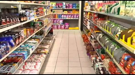 printable grocery coupons cape town beautiful supermarket grocery shop cape town youtube
