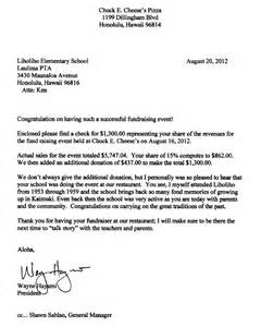 Thank You Letter Great Teacher From Parent thank you parents from teacher images amp pictures becuo
