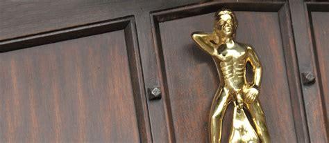 door knockers novelty door knockers black country metal works