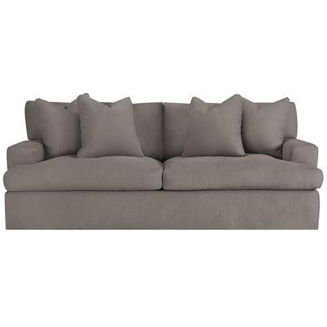 gray fabric sofa city furniture delilah gray fabric sofa