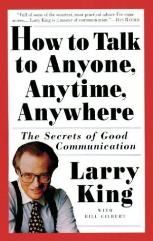 talk the edition books how to talk to anyone anytime anywhere the secrets of