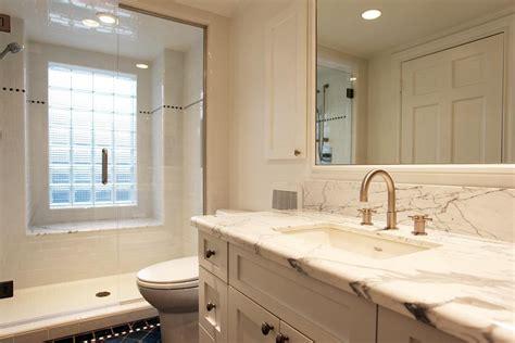 best recessed lighting for bathrooms recessed lighting in bathroom lighting ideas