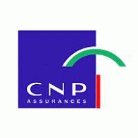 Grille Salaire Assurance by Cnp Assurances Grille De Salaires