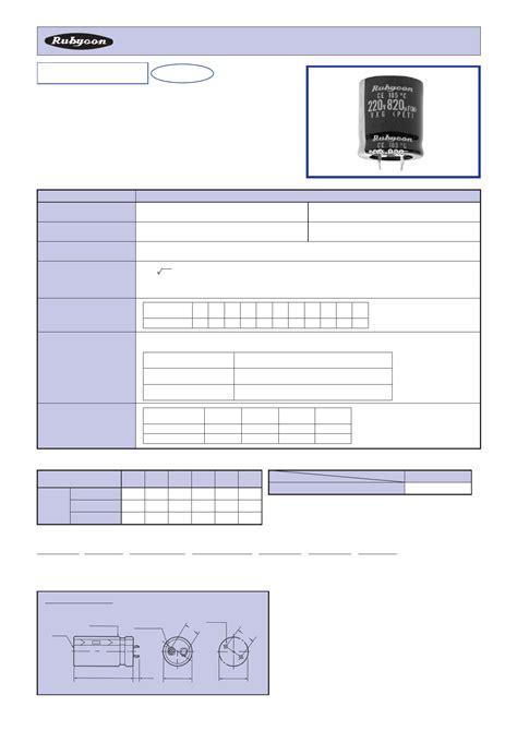 keltron capacitor datasheet pdf keltron electrolytic capacitors datasheet pdf 28 images uvy2a2r2mdd pdf datasheet aluminum