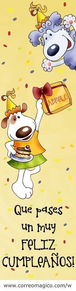 imagenes feliz cumpleaños olguita 17 mejores ideas sobre felicitaciones cumplea 241 os animadas