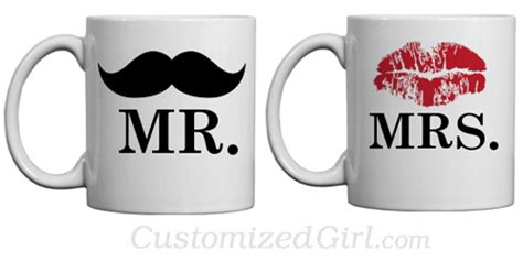 design mug couple personalized gifts archives page 2 of 2 customizedgirl