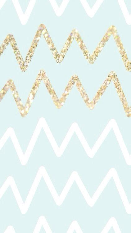 zig zag wallpapers for iphone 5 zig zag wallpapers wallpapersafari