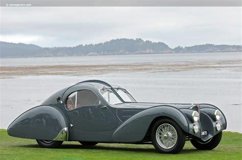 bugatti type 57 replica for sale 1937 bugatti type 57s conceptcarz