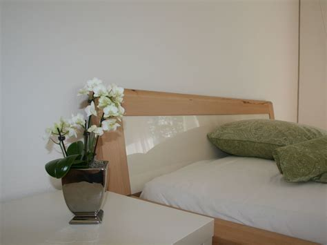 Déco Appartement Moderne 5381 by Guesthouse Karlsbad Modern Apartment With Privacy