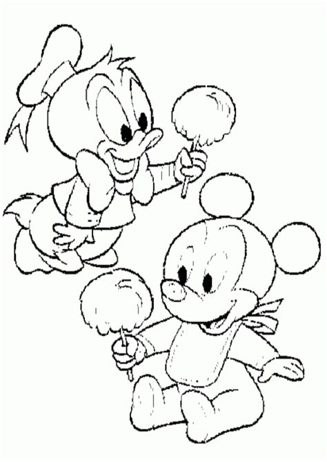 coloring pages of minnie mouse and daisy duck daisy duck coloring pages to print az coloring pages
