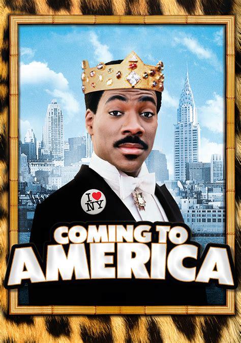 Coming To America coming to america fanart fanart tv