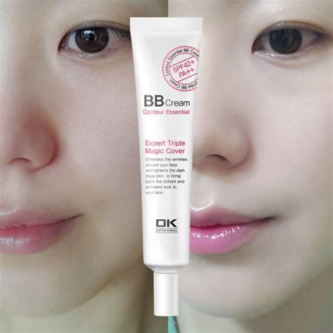 best bb brand best magic cover bb spf42 pa buy korea bb