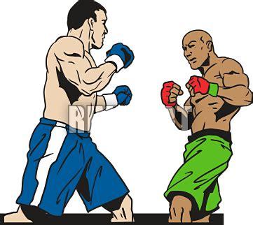 boxing clipart boxing 20clip 20art clipart panda free clipart images