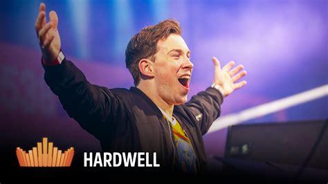 download mp3 dj hardwell 2015 hardwell 538 koningsdag 2016 live tracklist