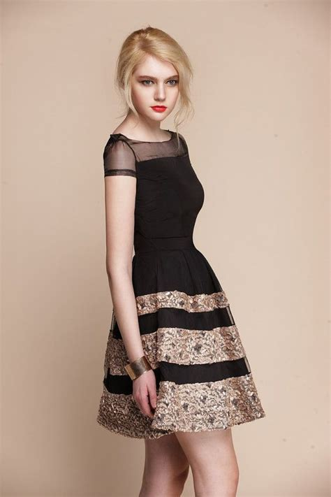 lace dress black sexy dress high quality dress sexy party