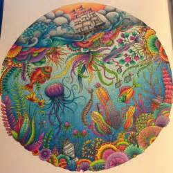odyssey coloring book a sea coloring journey books 122684929745e80820d24b930df93c66 creative coloring